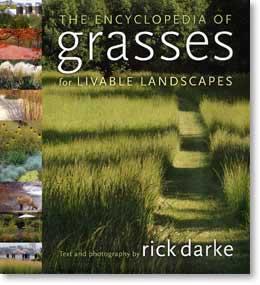 grasses_book.jpg
