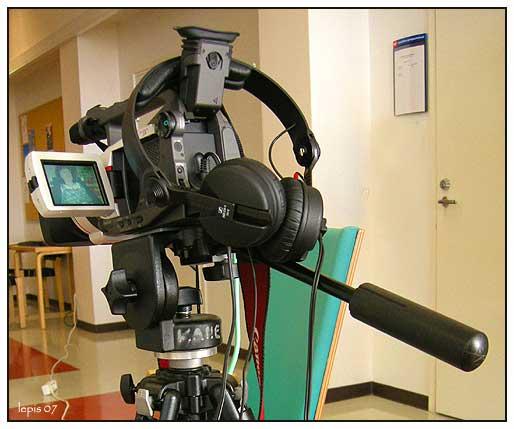 piilokamera.jpg