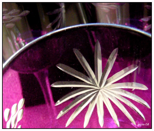 violetitlasit.jpg
