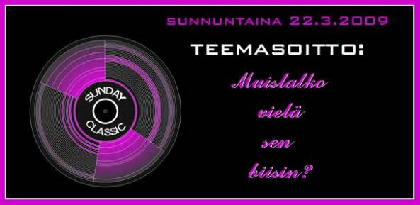 teema_2