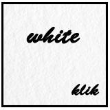 white_klik