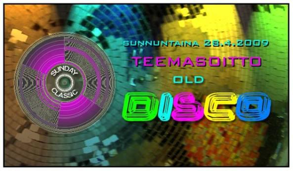 teema_disco