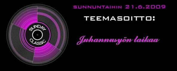 teema_Jjuhannus