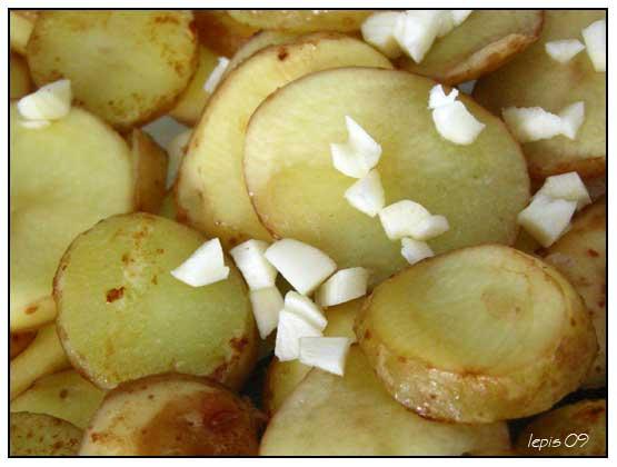 perunat