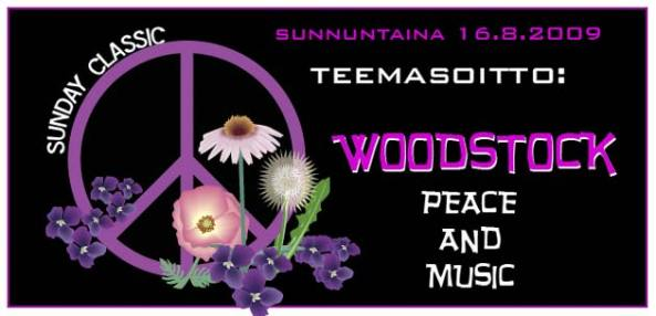 teema_WOOD
