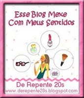 Selinho_Sentidos_thumb[9]