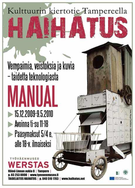 tänään tapahtuu Tampere
