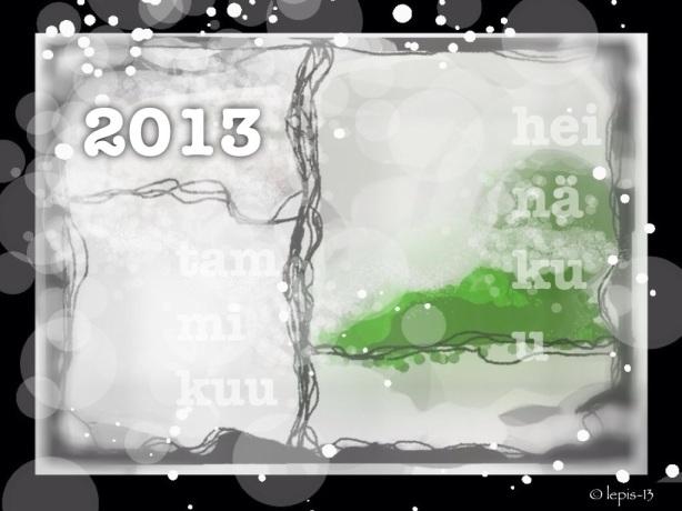 20130101-191427.jpg
